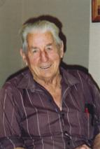 Roy THOMAS 1914 - 1994