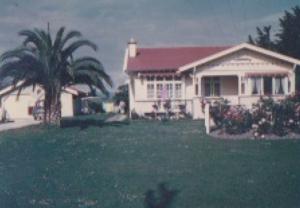 1.1 The Home at Ngatea